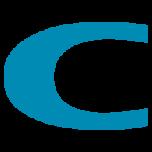 29/10 2020  Strategiseminar for CenSec medlemmer