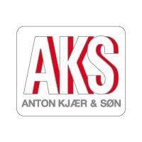 AKS Gruppen