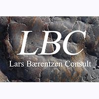 Lars Bærentzen Consult