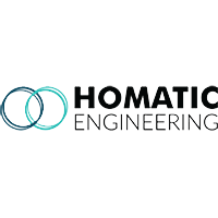 Homatic Engineering