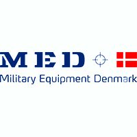 Military Equipment Denmark