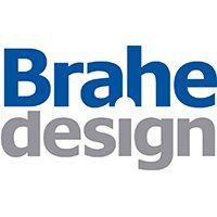 Brahe Design