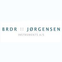 Brdr. Jørgensen Instruments