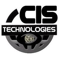 CIS Technologies