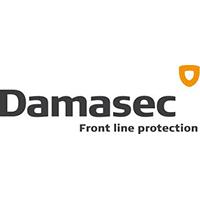 Damasec Global Group
