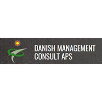 Danish Management Consult