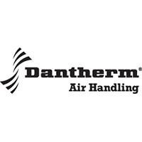 Dantherm