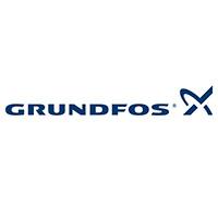 Grundfos Holding