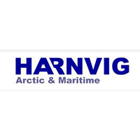 HARNVIG Arctic and Maritime