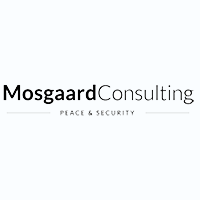 Mosgaard Consulting