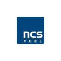 NCS Fuel
