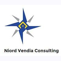 Niord Vendia Consulting