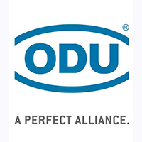 ODU Denmark
