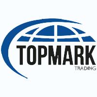 Topmark Trading