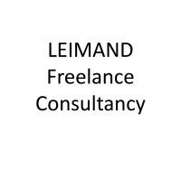 LEIMAND Freelance Consultancy