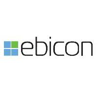 Ebicon