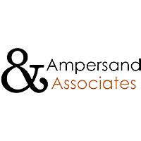 Ampersand Associates