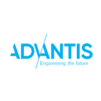 Advantis Engineering