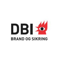 Danish Institute of Fire and Security Technology