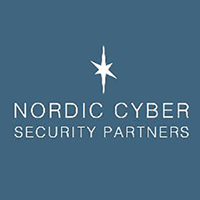 Nordic Cyber Security Partners