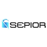 Sepior