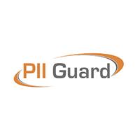 PII Guard