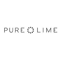 Pure Lime Denmark