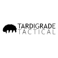Tardigrade Tactical