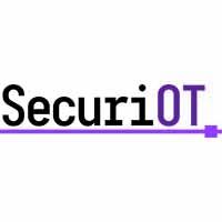 SecuriOT