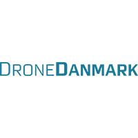 DroneDanmark