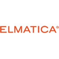 Elmatica