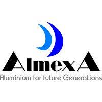 AlmexA