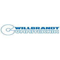 Willbrandt Gummiteknik
