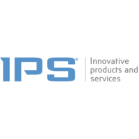 IPS-Group