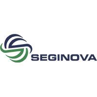 Seginova
