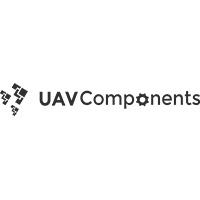 UAV Components