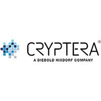 Cryptera