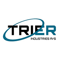 Trier Industries