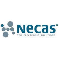 Necas