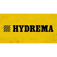 Hydrema Export