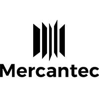 Mercantec