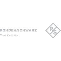 Rohde og Schwarz