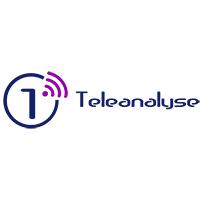 Teleanalyse