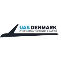 UAS Denmark