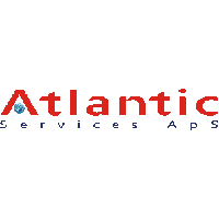 Atlantic Services