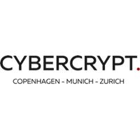 Cybercrypt