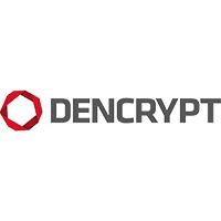 Dencrypt