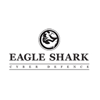 Eagle Shark Cyber Defence