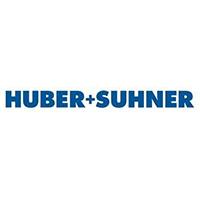 Huber+Suhner Ltd. Denmark Branch