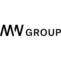 MW Group